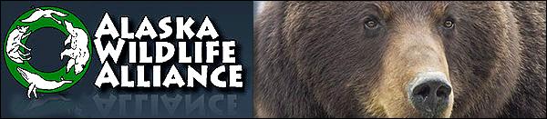 ALASKA WILDLIFE ALLIANCE